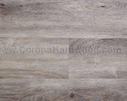 prime sand castle oak waterproof flooring chfwpc san hardwood