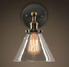 vintage bathroom light sconces best of vintage bathroom lights with vintage style bathroom lighting