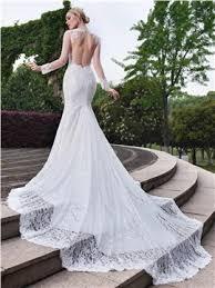 mermaid trumpet wedding dress mermaid trumpet wedding dresses lace mermaid trumpet style