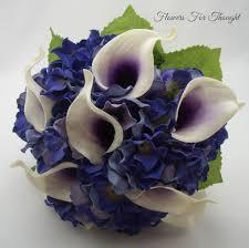 Purple Hydrangea Best 25 Purple Hydrangea Bouquet Ideas On Pinterest Hydrangea
