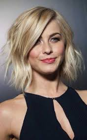 top 10 best celebrity lob famous short haircuts 2017 http trend hairstyles ru 1174 html