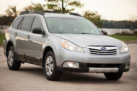 subaru outback modified 2010 used subaru outback for sale