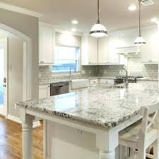 white and grey kitchen designs dark grey countertops gray with white cabinets white kitchen
