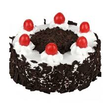 Birthday Cake Delivery Online Cake Delivery In India Online Flowers In India Online