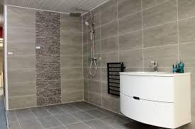 tiles large ceramic tile large floor tiles