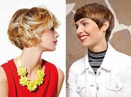 coupe cheveux 2016 coupes de cheveux les tendances du printemps été 2016 femme