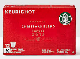 gift card specials starbucks christmas gift card specials christmas shopping site