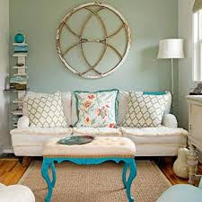 coastal livingroom coastal living room home paints