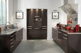 conforama cuisine meuble cuisine exclusive anthracite conforama déco choisir sa cuisine