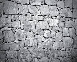 dark stone wall texture u2014 stock photo vladitto 6710690