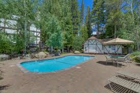 open house this saturday in squaw valley