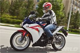 honda cbr 150cc mileage honda cbr250r review price mileage performance specifications