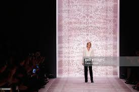 marc cain designer marc cain show mercedes fashion week berlin autumn winter