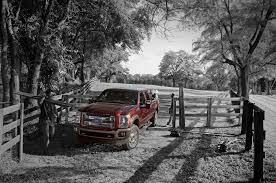 Ford King Ranch Diesel Truck - 2015 ford f 250 reviews and rating motor trend