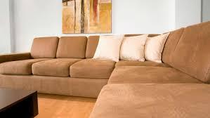 Aarons Rental Living Room Furniture Majestic Aaron Rents Furniture Impressive Decoration Living Room