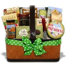 meat and cheese gift baskets say cheese gourmet gift basket cheese meat gift baskets