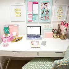 Office Desk Decoration Office Desk Decoration Interque Co