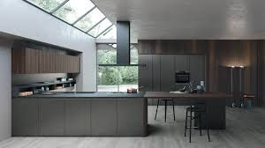 modern kitchen cabinets near me modern kitchen designs custom closets bathrooms pedini