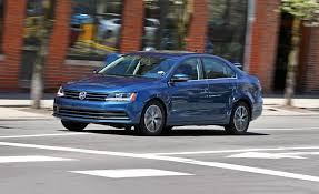 19 awesome 2017 volkswagen jetta review tinadh com