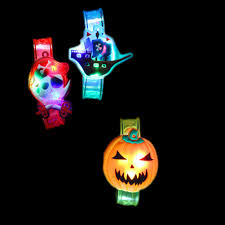 professional halloween props online get cheap halloween pumpkin props aliexpress com alibaba