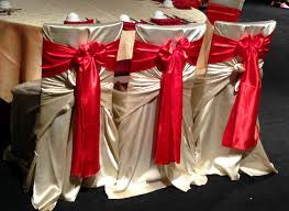 universal chair covers universal chair covers with sashes chair covers design