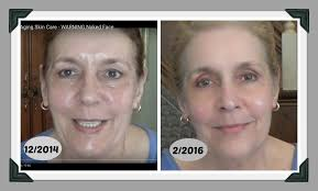 anti aging skincare for men women 18 month update youtube