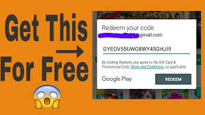 free play gift card redeem code valid play redeem codes free play store cards world