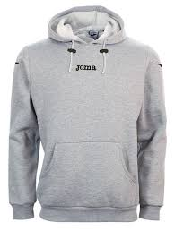 joma kids clothing sweatshirts price buy cheap online up to an