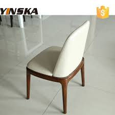 Dining Room Set Ikea by Ikea Dining Room Chair With Leather Buy Ikea Dining Room Chair
