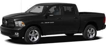 pictures of 2012 dodge ram 1500 2012 ram 1500 recalls cars com