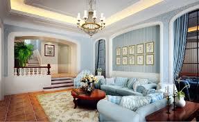 mediterranean design living room u2013 interior design
