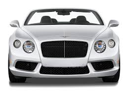 black convertible bentley image 2013 bentley continental gt 2 door convertible front