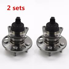 lexus es300 wheel bearing replacement online buy wholesale wheel bearing and hub from china wheel