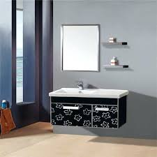 Cavalier Bathroom Furniture Steel Bathroom Cabinet Airpodstrap Co