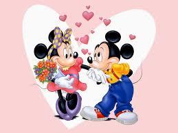 imagenes de amor y amistad para compartir por wasap imágenes del día del amor y la amistad para dedica a alguien
