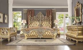 Kimball Victorian Furniture Reproductions by Bedroom Bedroom Furniture Portland Victorian Living Room