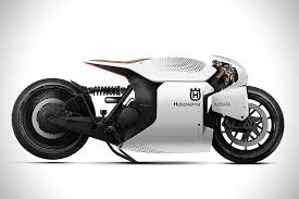 future honda motorcycles barbara future custom motorcycles hiconsumption