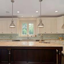 Tile Backsplash Kitchen Backsplash Pictures by Kitchen Glass Tile Backsplash For Beautify Decorating Your