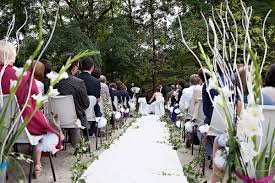 cã rã monie de mariage laique cérémonie laïque mariage madame ananas
