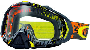 goggles motocross fox reviews online oakley mayhem pro mx goggles bike components