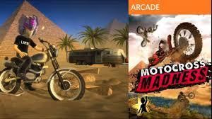 motocross madness 2 motocross madness 2013 soundtrack main menu youtube