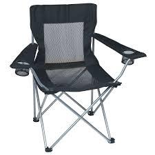 Cushioned Chairs Furniture Faux Fur Papasan Cushion Butterfly Chair Cushion