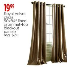Jc Penneys Curtains And Drapes Window Treatments Curtains Blinds U0026 Curtain Rods Jcpenney