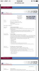 Resume For Salesman Die Besten 25 Sales Job Description Ideen Nur Auf Pinterest