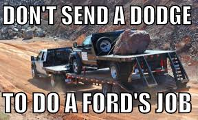 Diesel Truck Meme - truck memes and mechanic moments ford powerstroke diesel forum