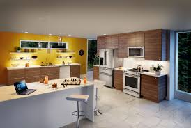 kitchen appliances kitchen beautiful kitchenaid refrigerator