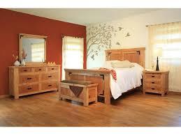Bedrooms Direct Furniture by International Furniture Direct Bedroom Lodge Seven Drawer Dresser