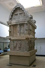 british museum howlingpixel