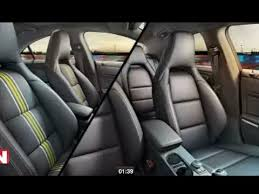 Worst Home Design Trends Car Interior Design This Is The Worst New Trend In Car Interior