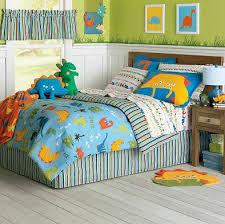 kohls kids bedding kohl s 20 code free shipping kids bedding sets for 30 40
